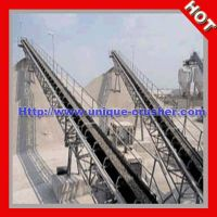 Sell Belt Conveyor-Zhengzhou Unique Industrial Equipment Co., Ltd