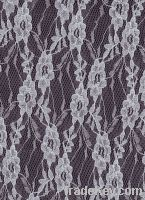 Sell allover lace 011-Fujian gfforward co ltd