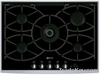 Sell gas hob-Cankun Kitchen&Electrical Appliances Co., Ltd