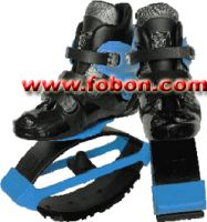 Sell sky jumper, sky runner, bounce shoes, pogo stilts, power jumper-FOBON INDUSTRIES CO., LTD.