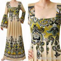 Long Sleeve Maxi Dress on Sleeve Muslimah Abaya Maxi Dress Suppliers Of Maxi Dress Long Dress