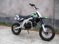 kawasaki dirt bikes 125cc - photo #40