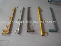 Scaffold Couplers-LINYI QIANGSHENG TOOLS CO LTD