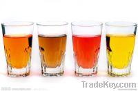 alcolismo da birra