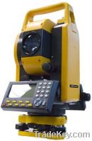 Sell Electronic Total Stations CST 202 205-Shanghai Galaxy  International Trade Co.Ltd