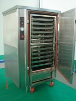 Sell multifunction steam cooker-Beijing HongDeTong Technology  Co.Ltd.