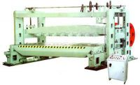 BB1130/1127 Veneer Slicer-ACS Machines Supply Inc.