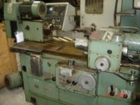 Sell INTERNAL BORE GRINDER-J.K. GEARS and MACHINERY