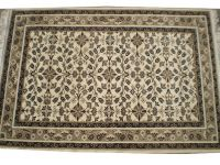 Sell All Types Of Handmade Carpet Amp Rugs Mhcarpets At