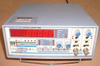Apollo 100 universal counter-montasser medical