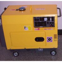 Generator, diesel generator, gasoline generator-China DEK Power Co., Ltd.