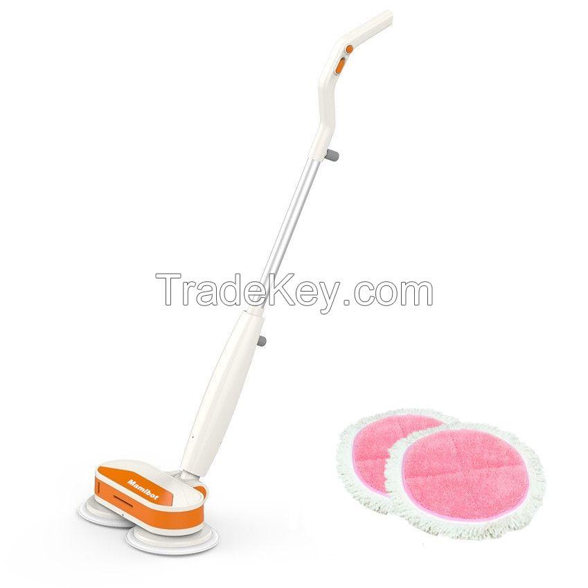 Mamibot Mopa 4-in-1 cordless electric mop