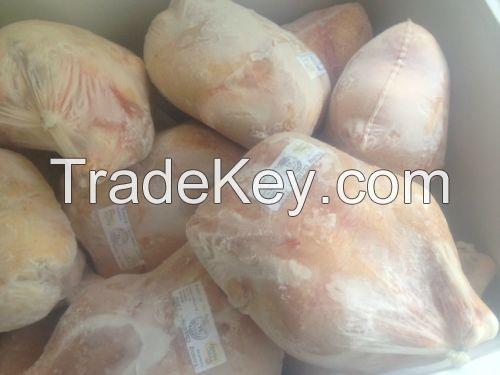 Whole Chicken, Frozen Chicken Grillers, Frozen Chicken Breast, Brazil Frozen Chicken Broiler, Frozen Chicken Breast halves, Broiler frozen chicken, halal frozen chicken