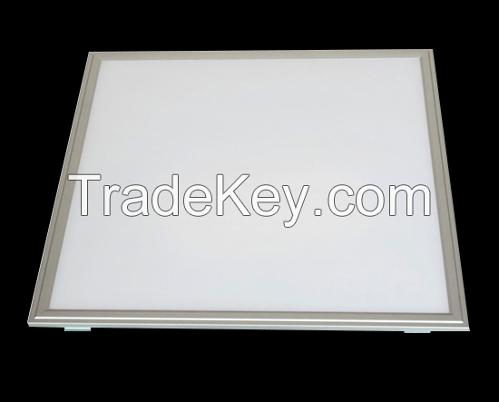 Traditional Fluorescent Panel Light