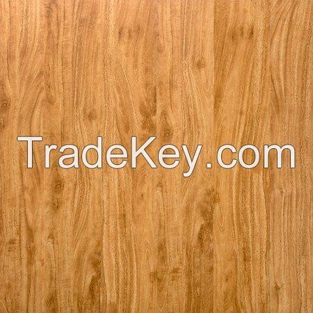 Laminate Floors - AquaSteps Blackbutt