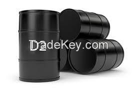 DIESEL-GAS OIL L0.2-62 GOST 305-82 (Diesel D2)