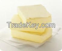 Blended butter (margarine)
