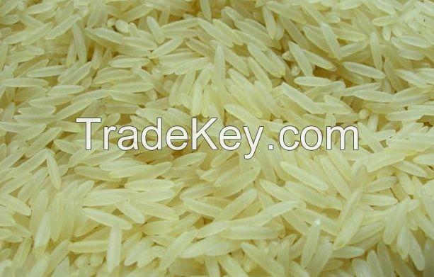 Super Kernel Parboiled (Sella) Rice