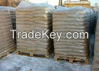 Fir wood pellet, Firewood