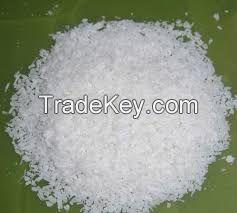 Desiccated Coconut powder high quality