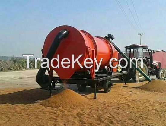 grain dry machine, corn dry machine, grain dryer, corn dryer, maize dry machine, maize dryer