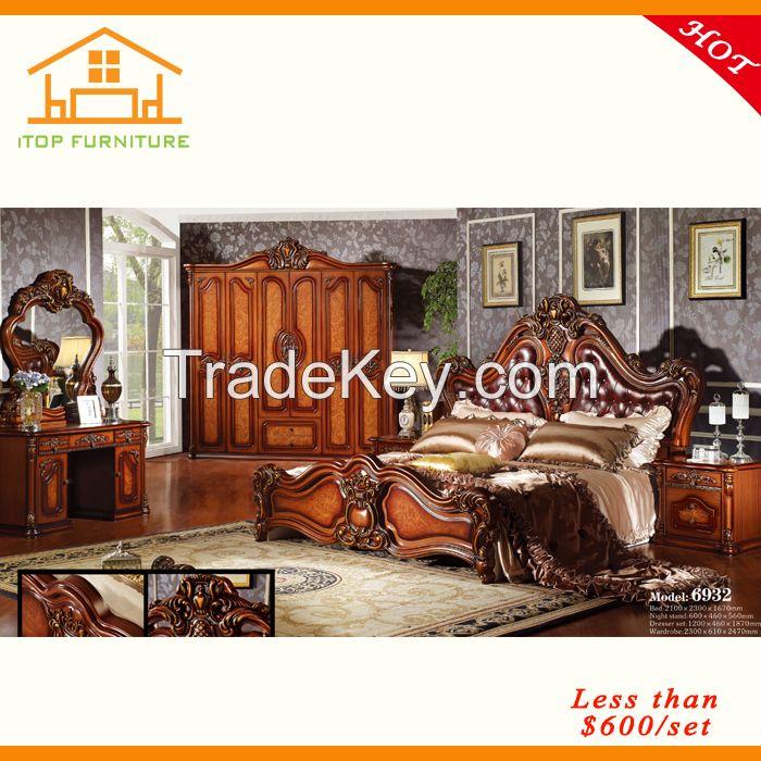 sell bedroom furniture bedroom cabinets for sale bedroom furniture king size