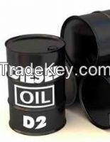 D2 (diesel fuel)