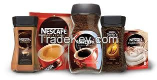 NESCAFE GOLD | COFFEE | GOLD COFEE | COFFEE SUPPLIER