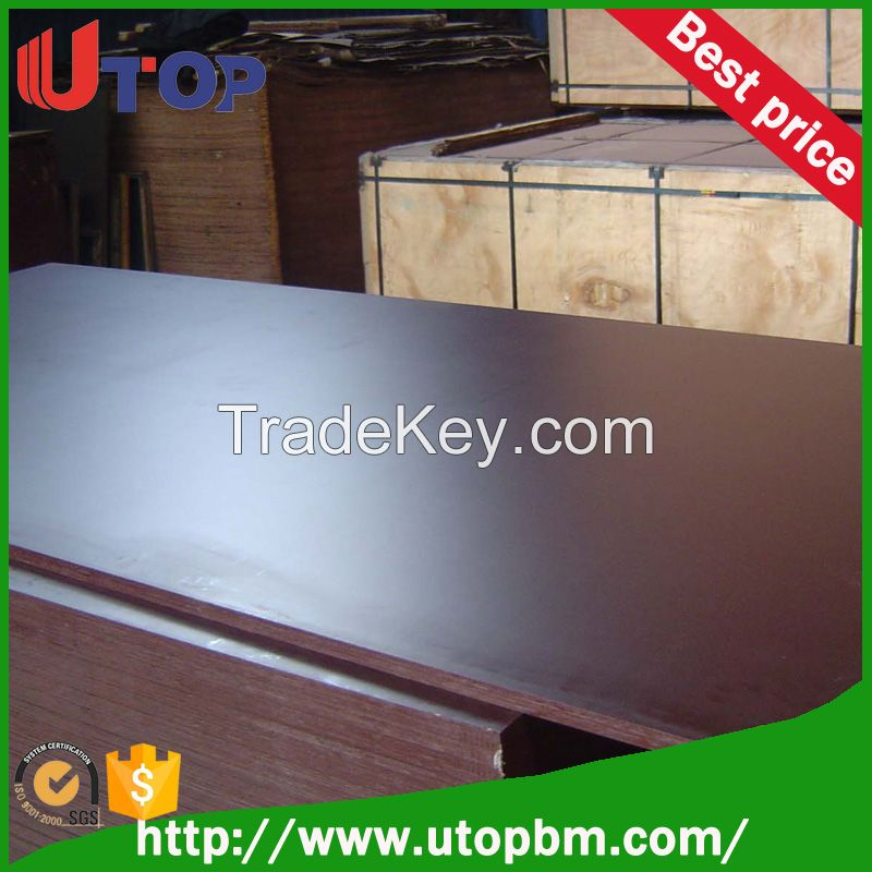 plywood film faced plywood commercial plywood melamine plywood