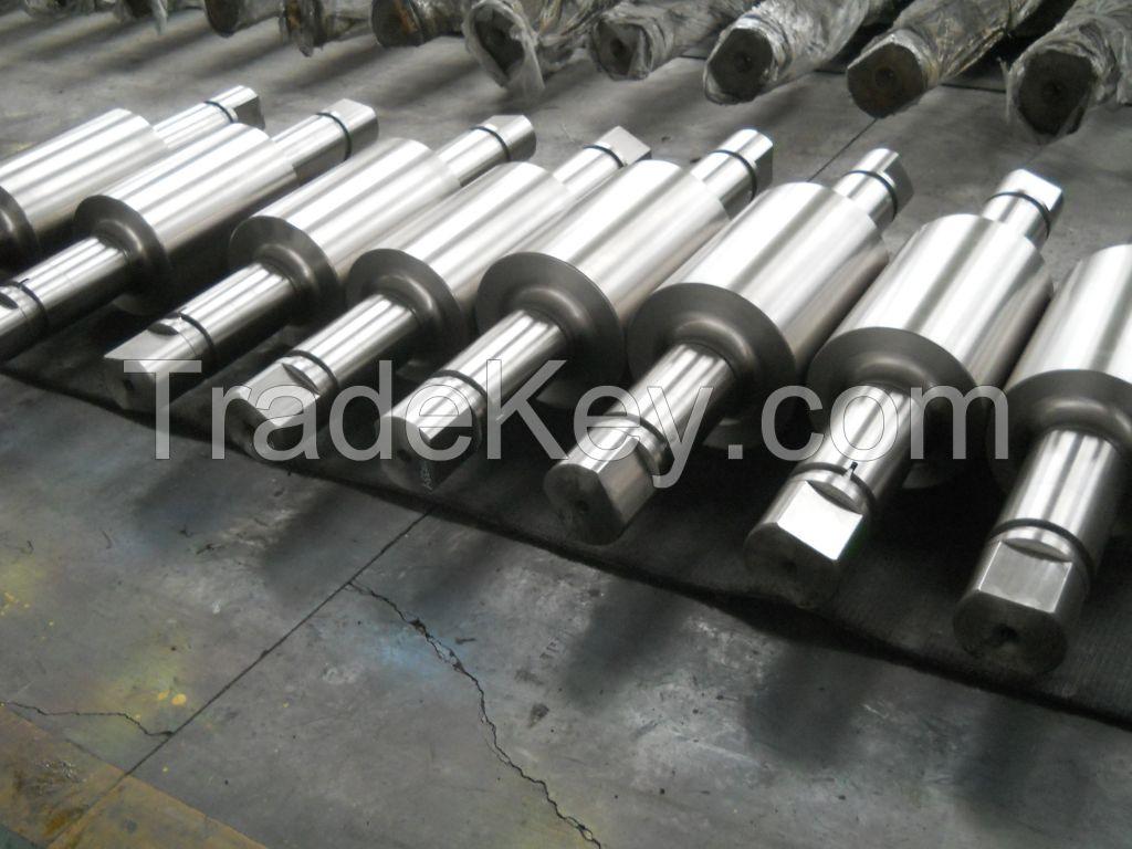 Rolling Mill Roll