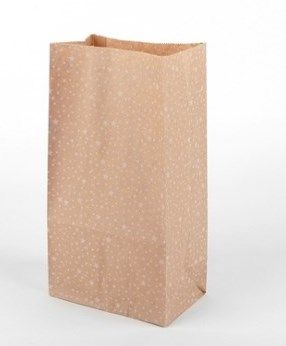 paper bag for various purposes