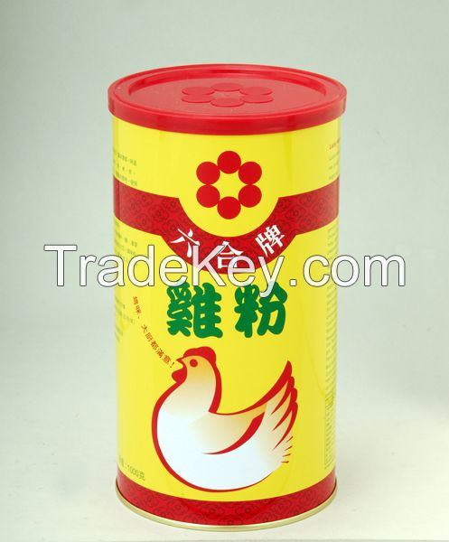 LUCKY HOPE Chicken Powder