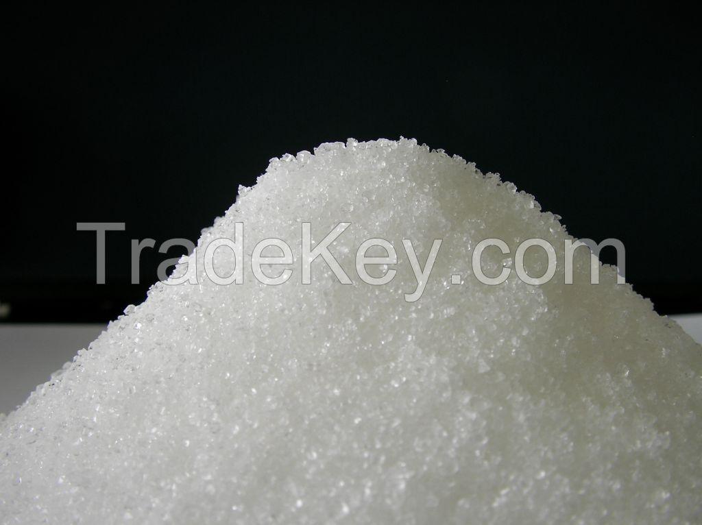 White refined sugar ICUMSA 45/ White Crystal Sugar ICUMSA 45,White Icumsa 45 Sugar