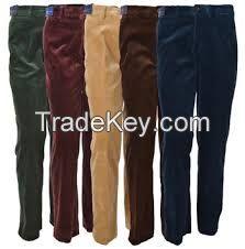 semi casual pants