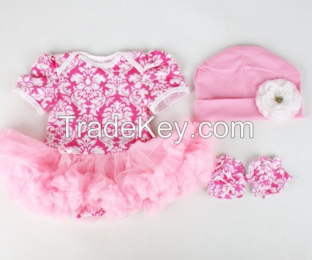 Baby Clothing Wholesale Lots