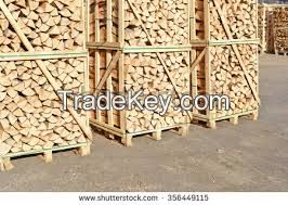 GRADE A DIN + WOOD PELLET , A1 , FIREWOOD, CHARCOAL, PALLET WOOD , TIMBERS , LOGS ,PLYWOOD