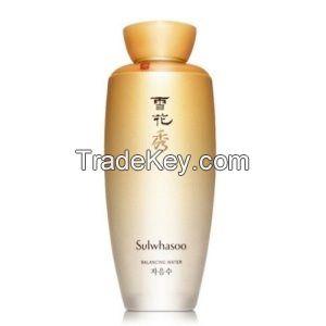 Skin Care Set, Korean Cosmetics Brand, Wholesale price, Reasonable Price, 100% Genuine Cosmetics