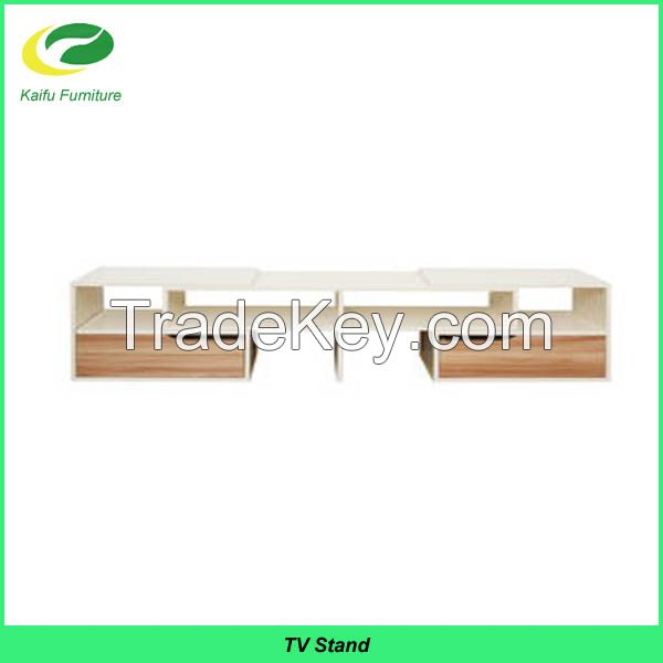 flat packing simple designs tv cabinets