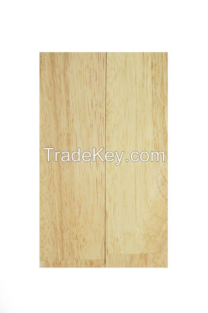 Quality Indonesian Flooring