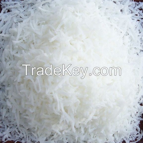 Desiccated Coconut Vietnam