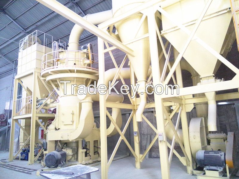 powder grinding production line Semi-automatic plantain banana flour production line include plantain   automatic ginger powder grinder machine is made of stainless steel sus304.