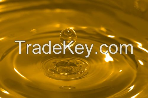 refined Sunflower oil, Olive oil, Palm oil, Corn oil, Crude oil and many more