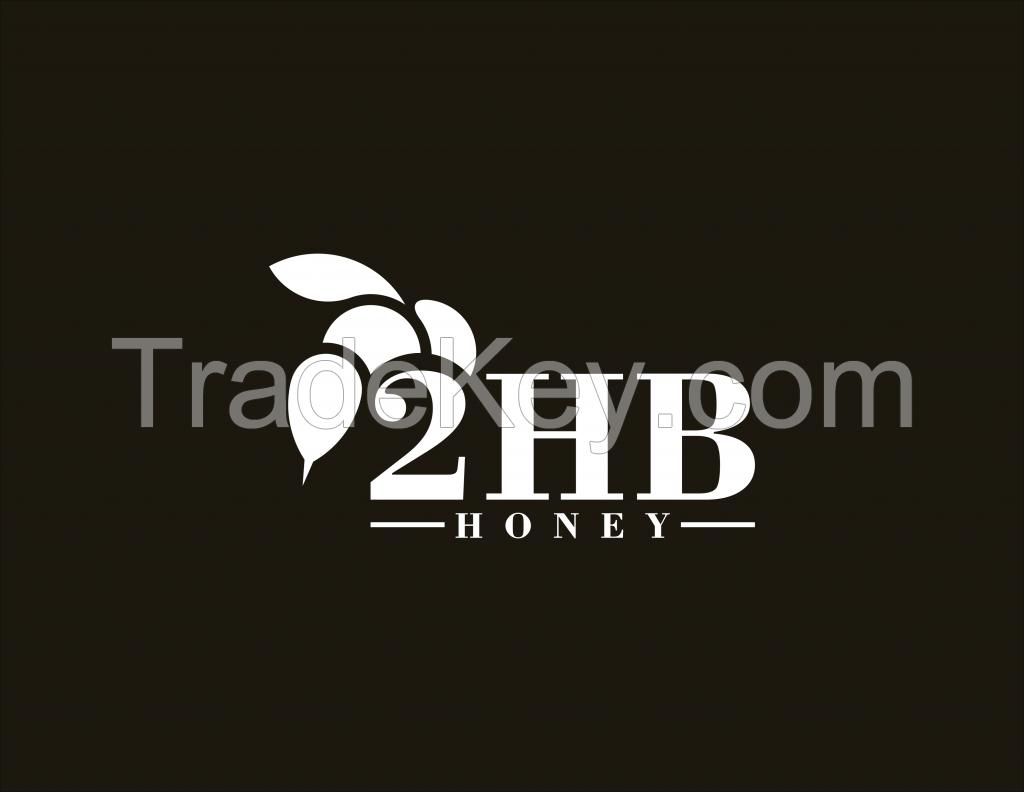 Manuka Honey Bulk Wholesale MGO 250, 10+