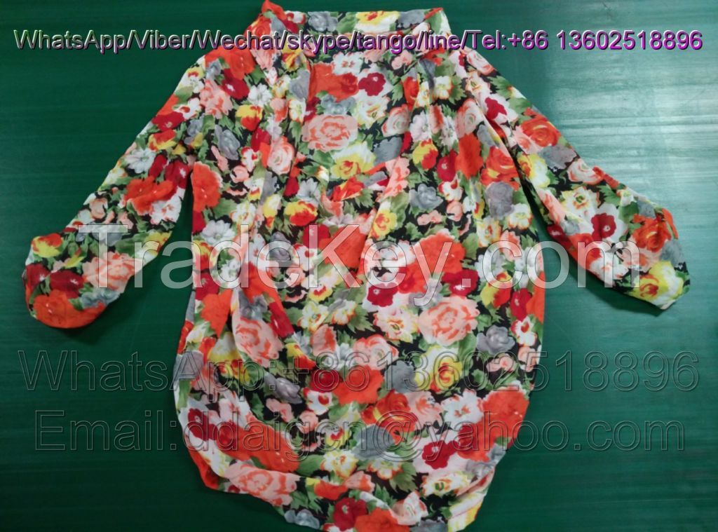 China Mixed Used Clothing bales for sale Usa Style Used Clothes Buyers wholesale