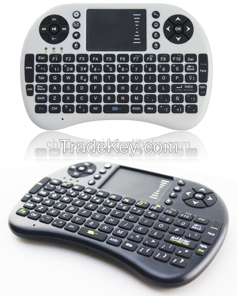 rii i8 2 4g mini wireless keyboard and mouse for smart tv 2 4g rf rii i8 2 4g mini wireless keyboard and mouse for smart tv 2 4g rf wire
