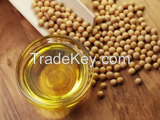 Refined Sunflower Oil, Refined Soybean Oil, Refined Corn Oil, Refined Olive Oil, Refined Rapeseed Oil Oil,