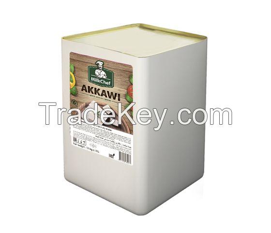 Akkawi Cheese
