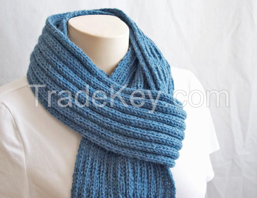 Knitting Topi Baby : Sweater men clothing women knitted scarf