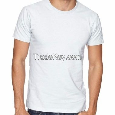 Plain t shirts bulk best quality lowest prices by afnaan Bulk quality t shirts