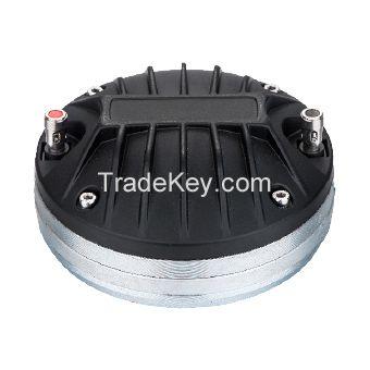"""HF Drivers 3"""" Titanium or Composite diaphragm Neodymium"""